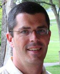 Jay Pyatt