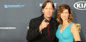 kevin sorbo at movieguide