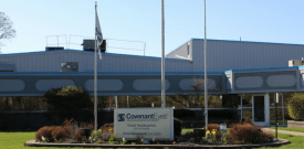 covenant eyes headquarters