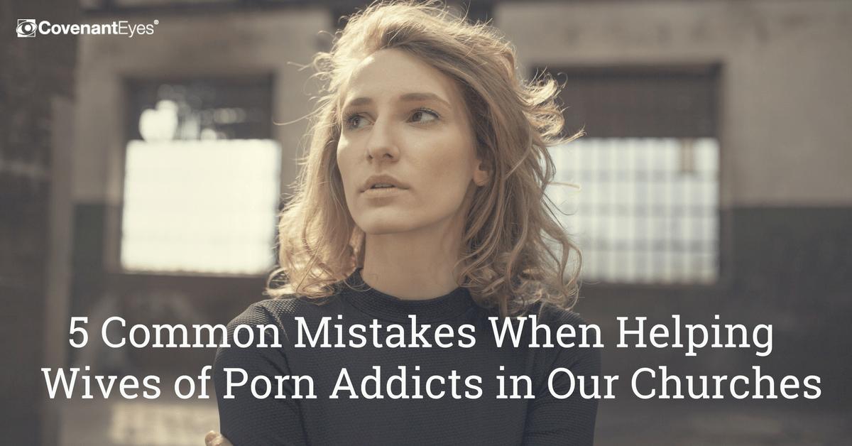 For spiritual sexual addiction healing