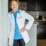 Dr. Carol