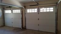 Garage Door Repair in Kennesaw, GA