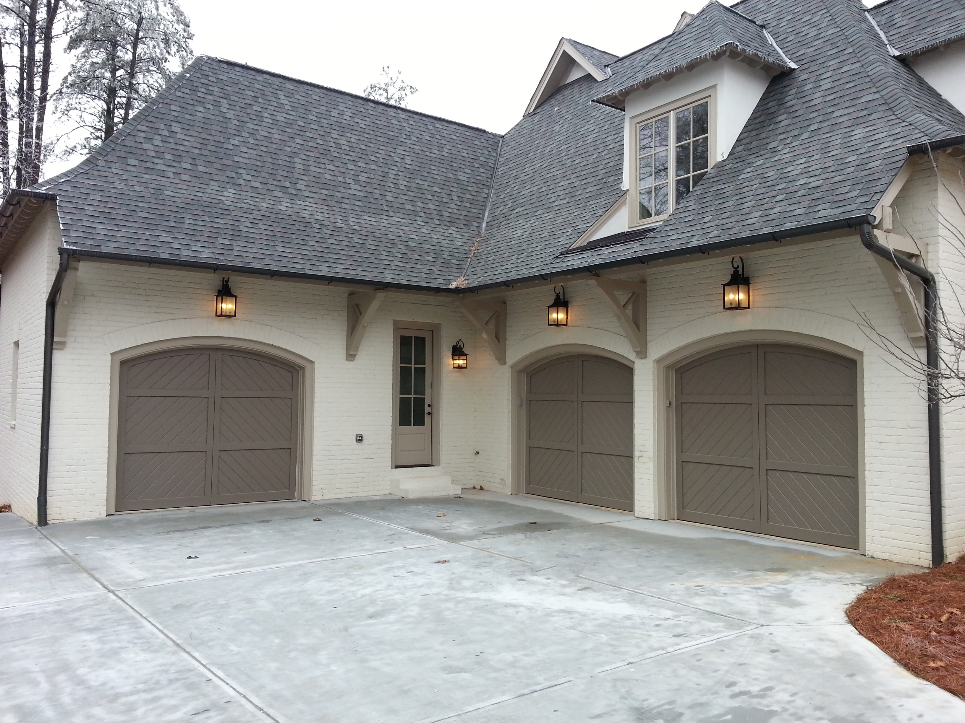 Garage Door Repair Woodstock Ga  Garage Repairs Service Installation