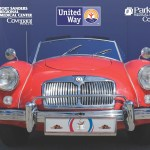 Cars Coffee Event Benefits United Way Nov 16 Covenant Health