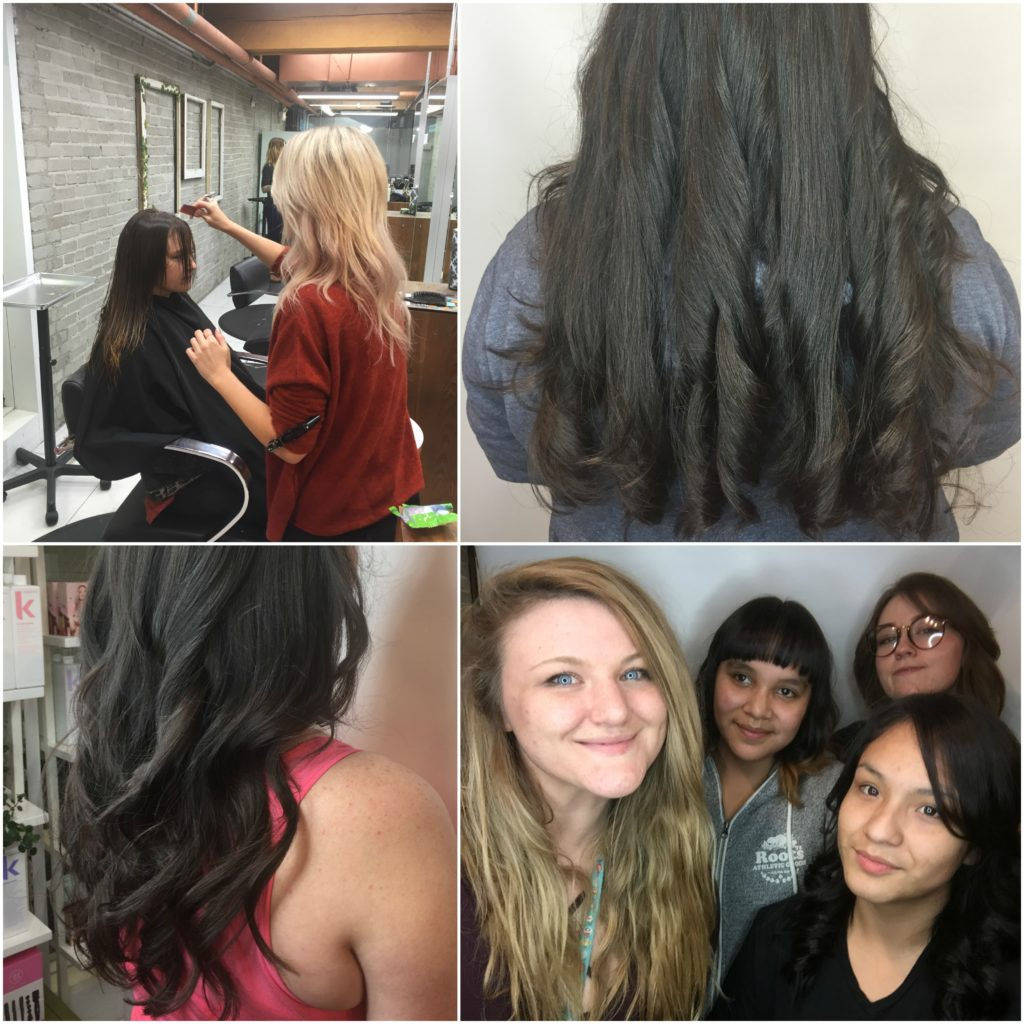 Hair Salons For Women Near Me Black Hair Salons Near Me