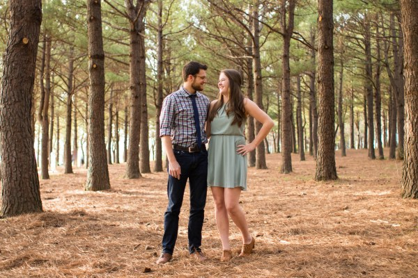 Engagement-photography-lexington-ky-ashton007