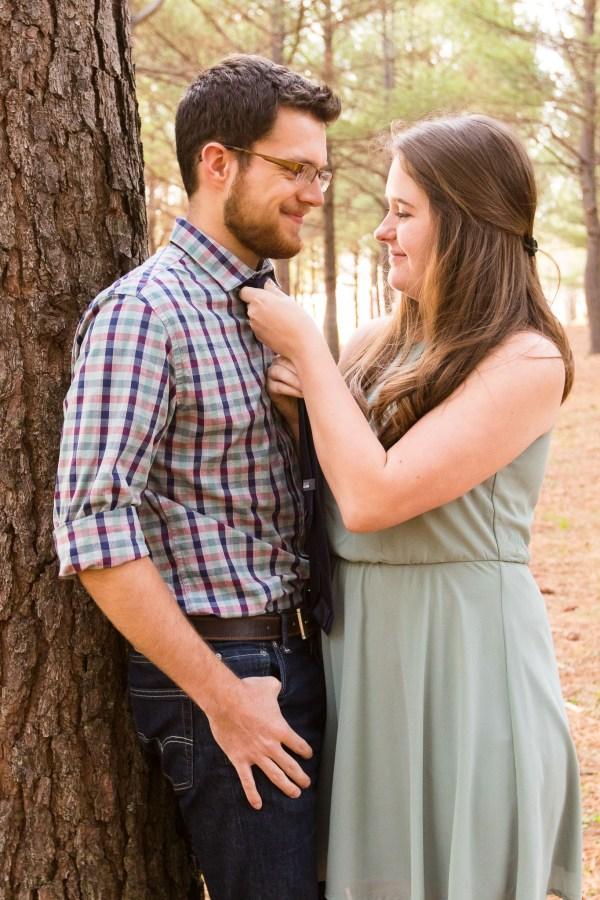 Engagement-photography-lexington-ky-ashton039