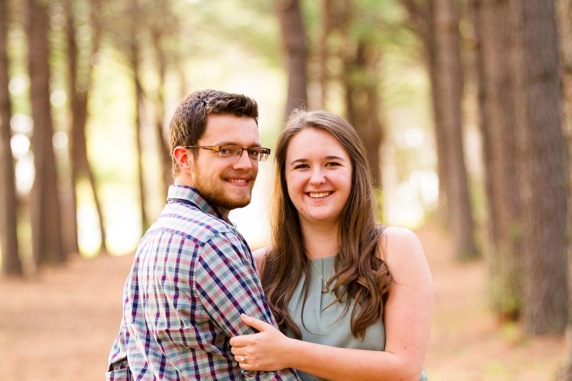 Engagement-photography-lexington-ky-ashton062