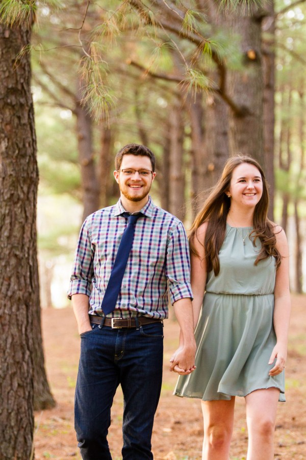 Engagement-photography-lexington-ky-ashton068