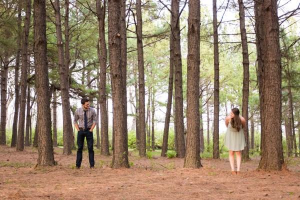Engagement-photography-lexington-ky-ashton104