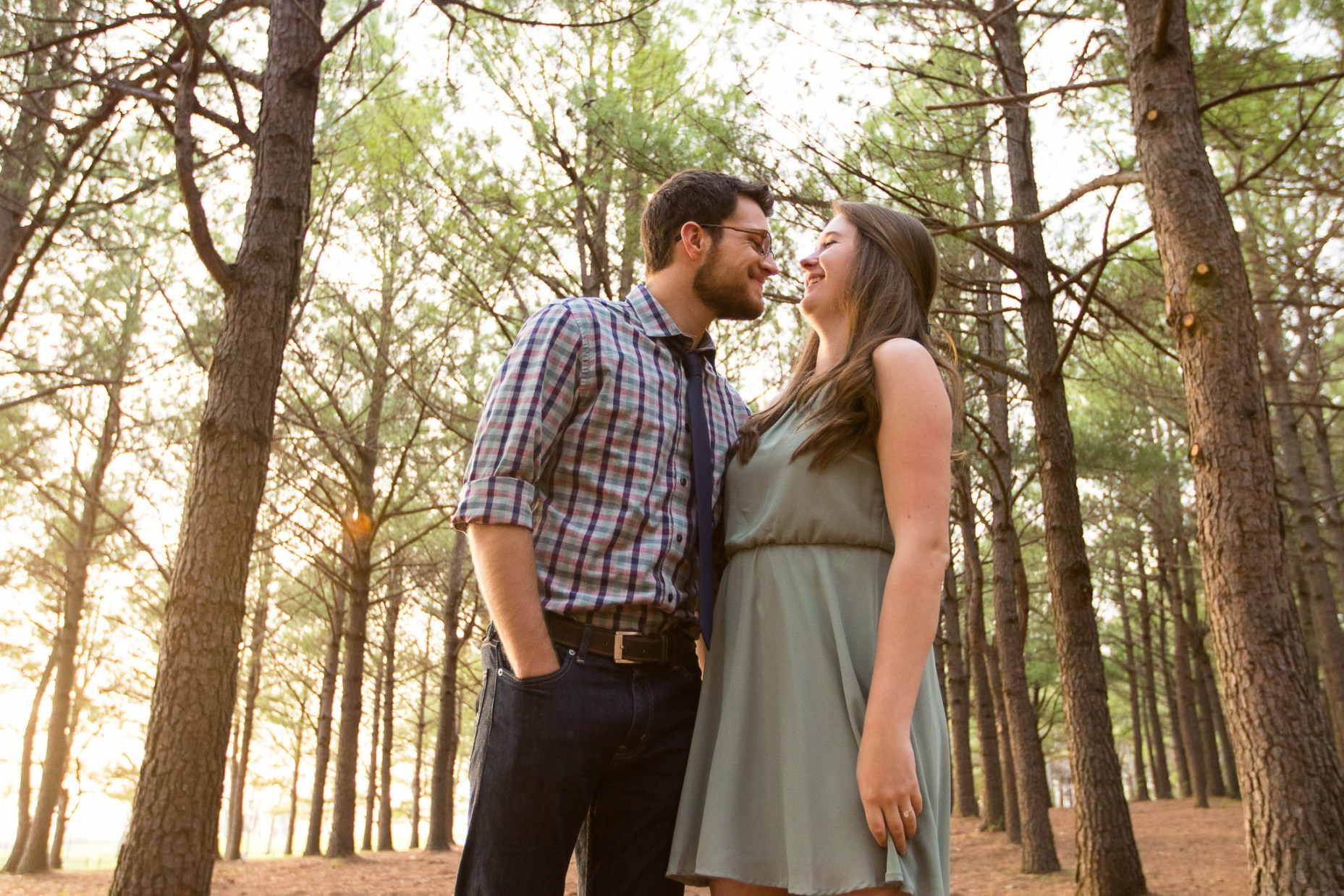 Engagement-photography-lexington-ky-ashton125