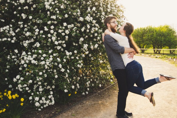 Engagement-photography-lexington-ky-kreger144