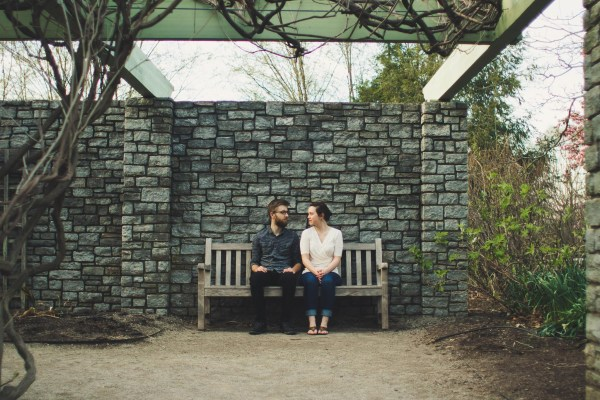 Engagement-photography-lexington-ky-kreger210