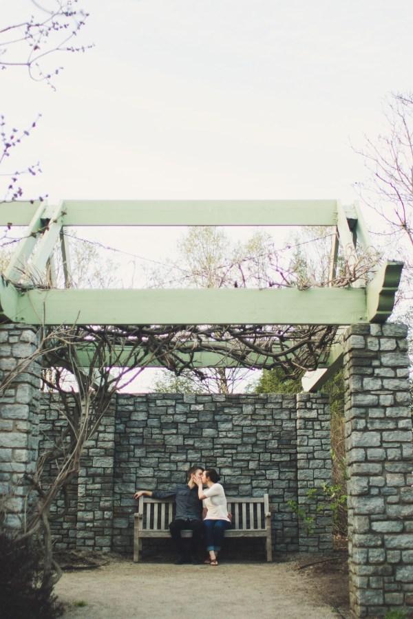 Engagement-photography-lexington-ky-kreger213