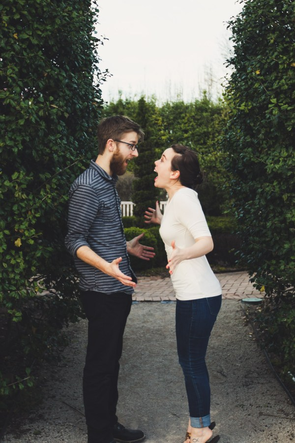 Engagement-photography-lexington-ky-kreger238