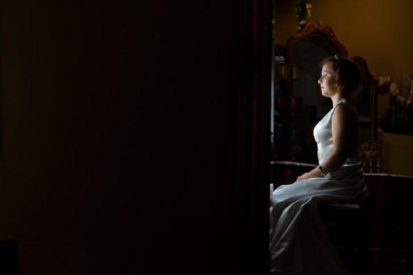 wedding-photography-hill024