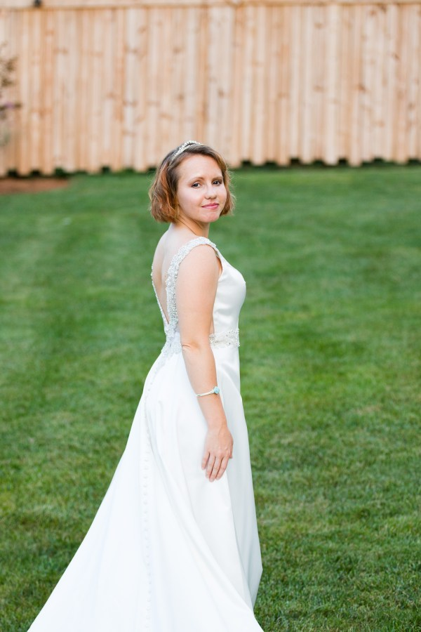 wedding-photography-hill121