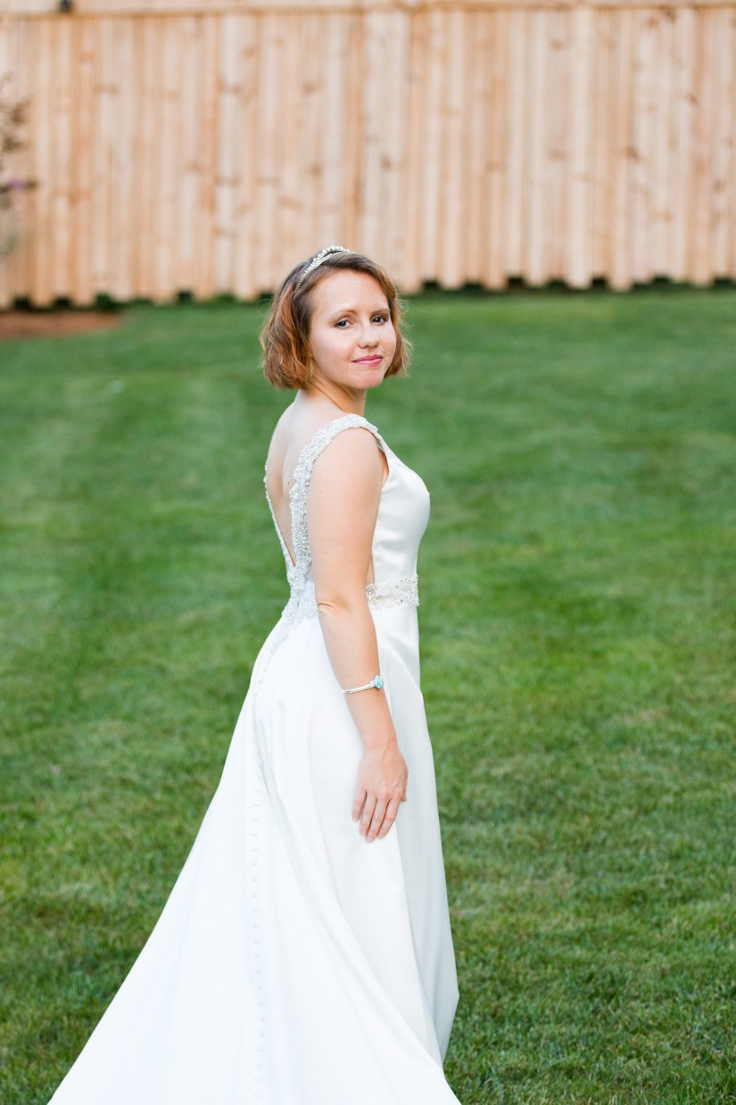 wedding-photography-hill121