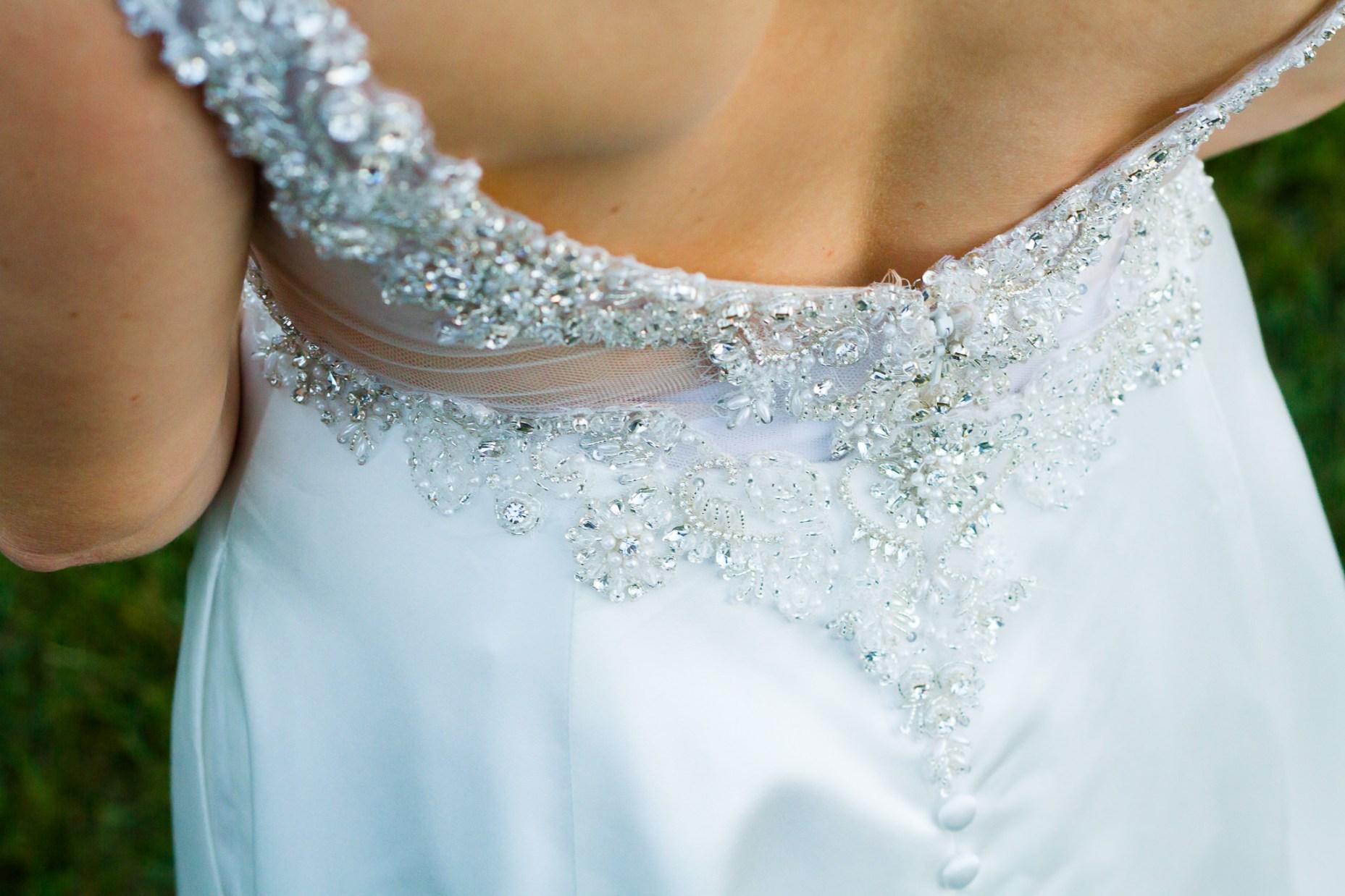 wedding-photography-hill140