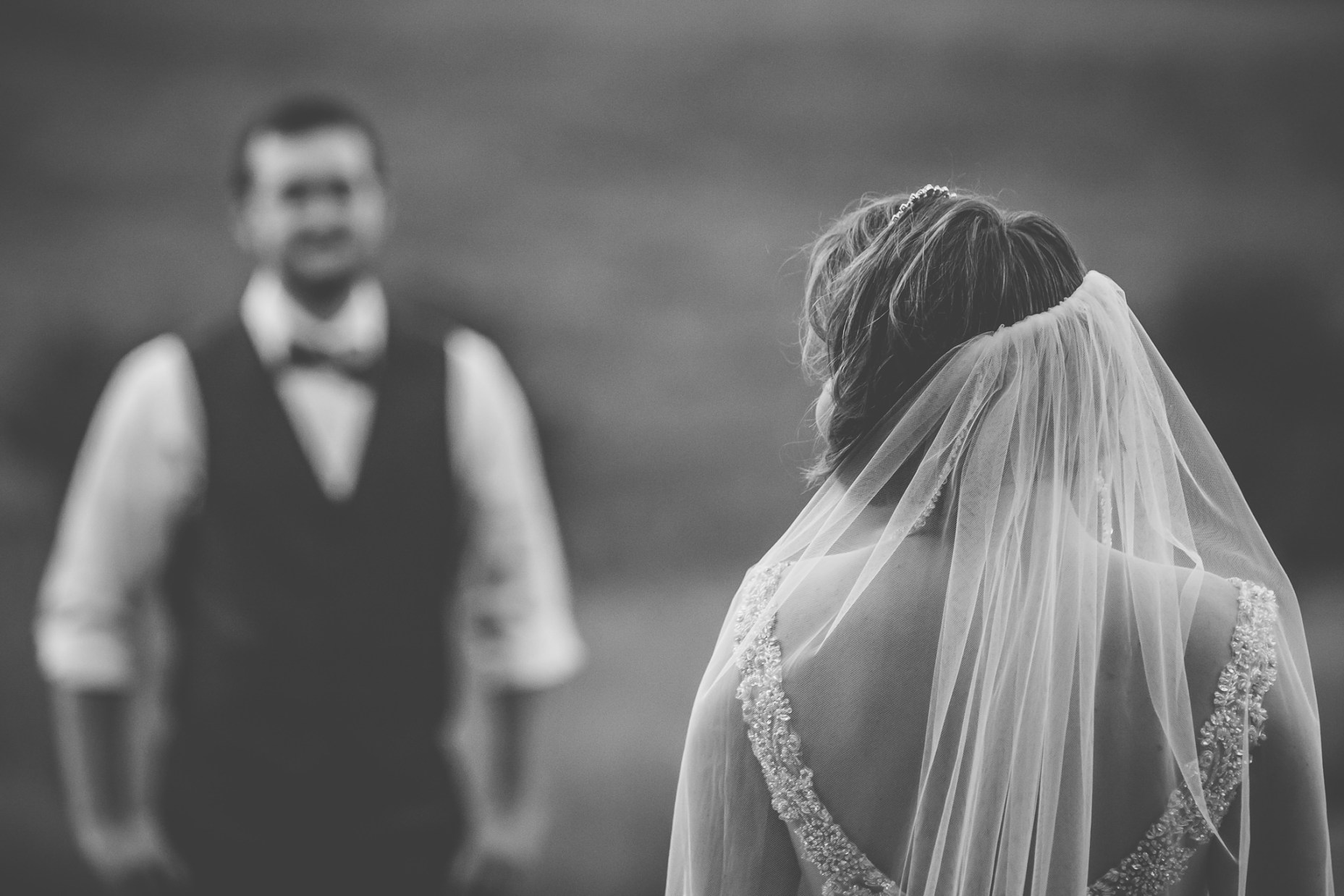 wedding-photography-hill158