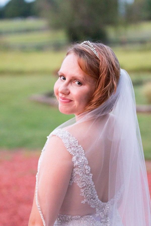 wedding-photography-hill165