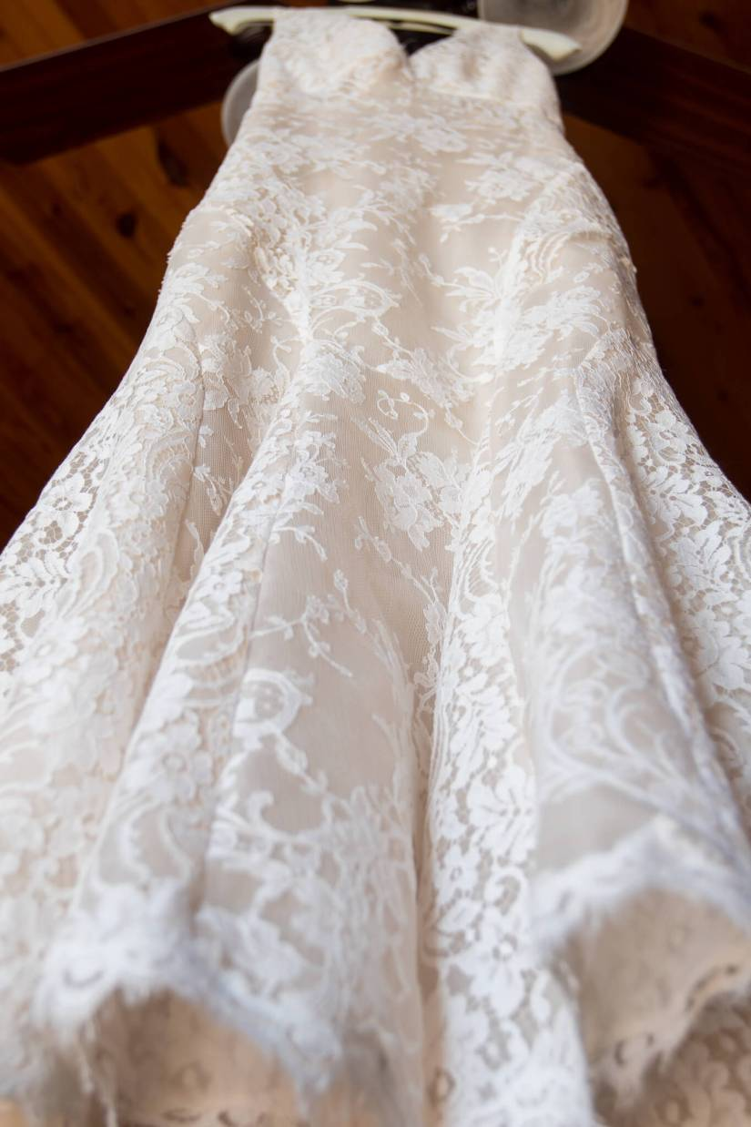 wedding-photography-anderson-159