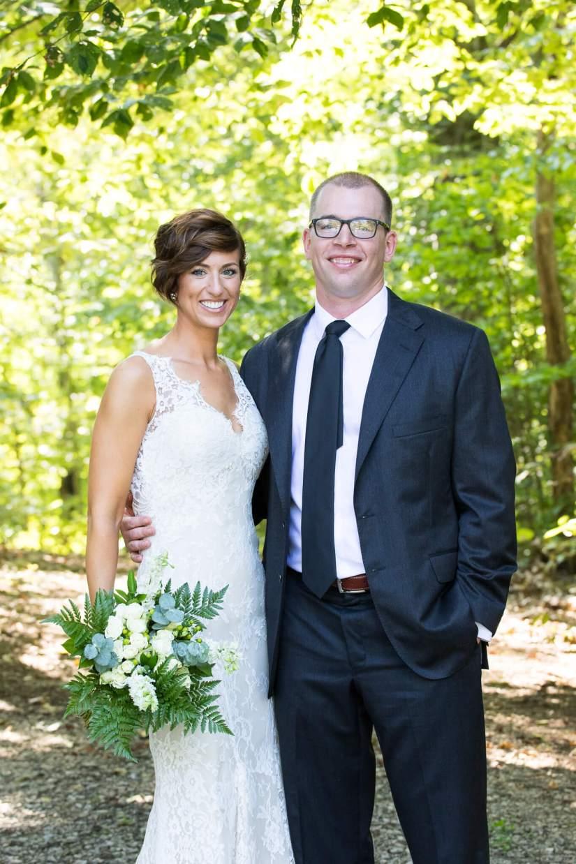 wedding-photography-anderson-302