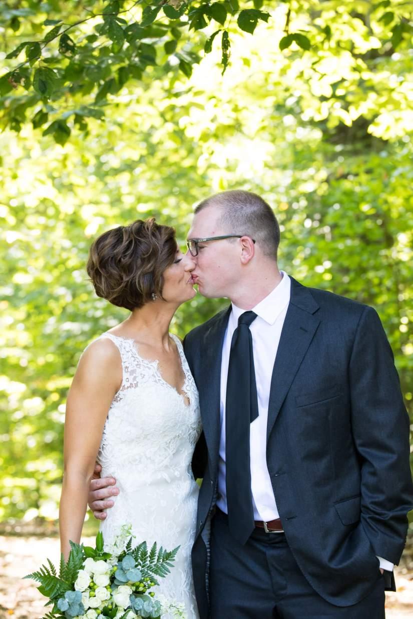 wedding-photography-anderson-304