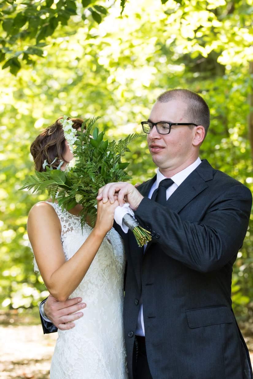 wedding-photography-anderson-316