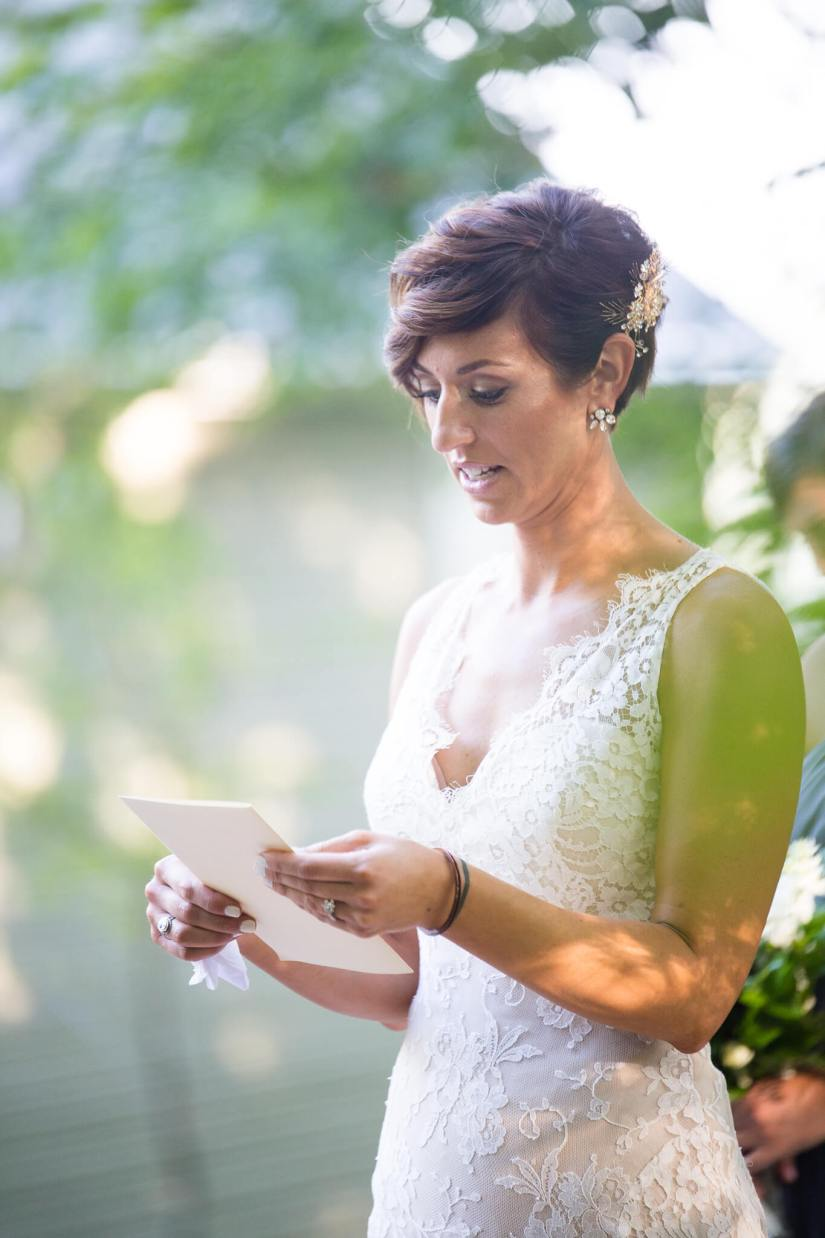 wedding-photography-anderson-464