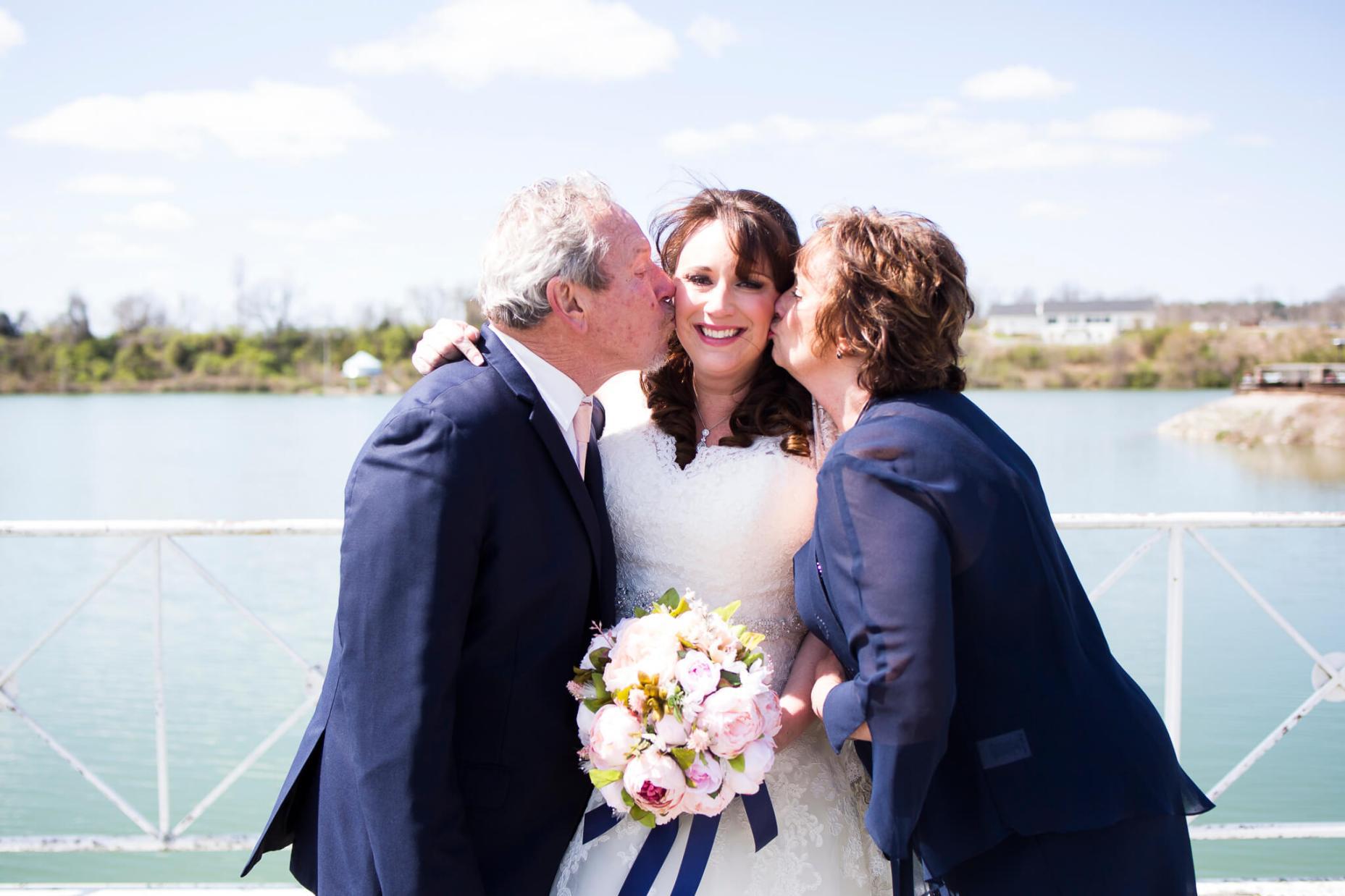 Bentley-Wedding-Photography-407
