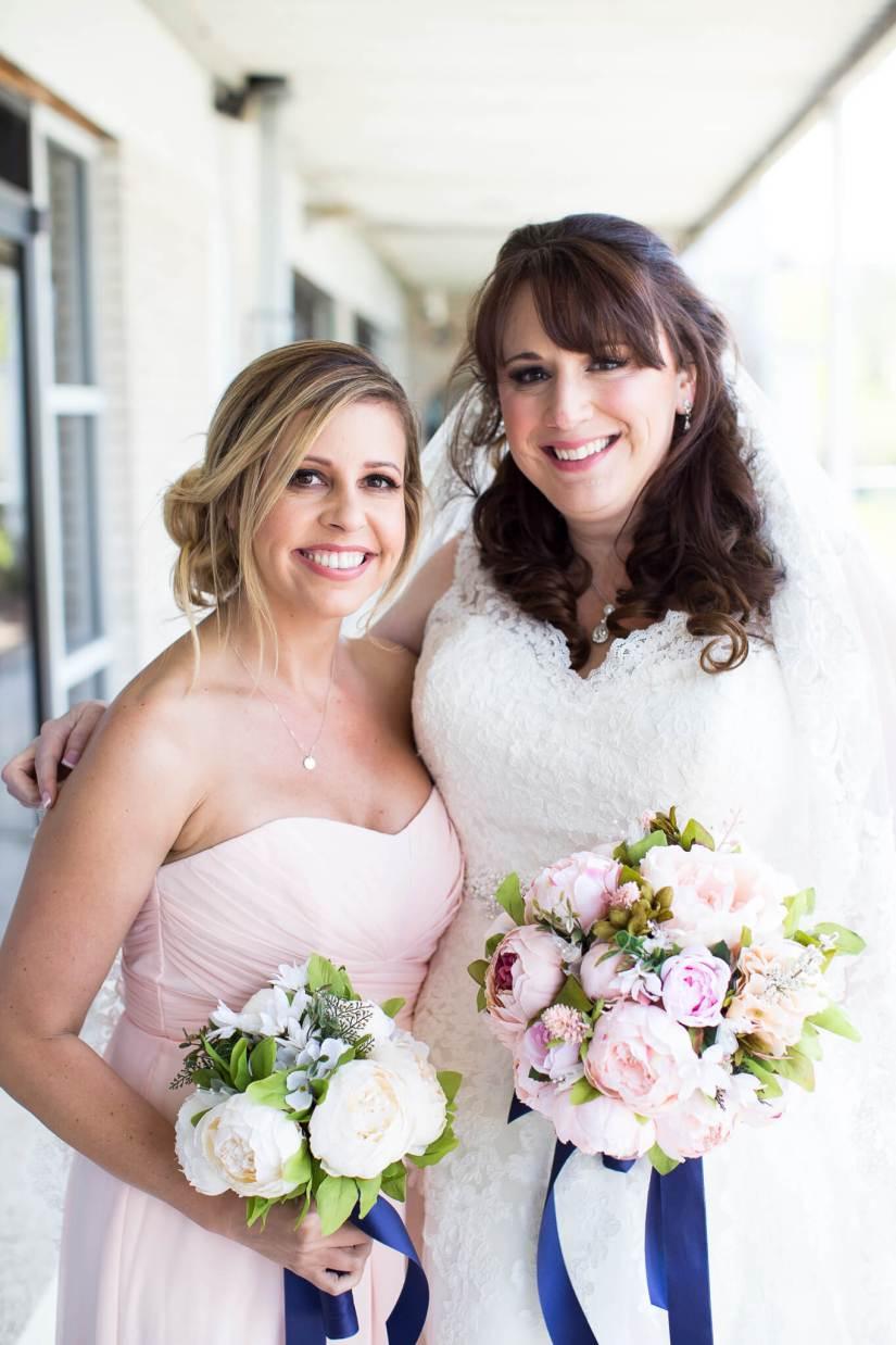 Bentley-Wedding-Photography-427