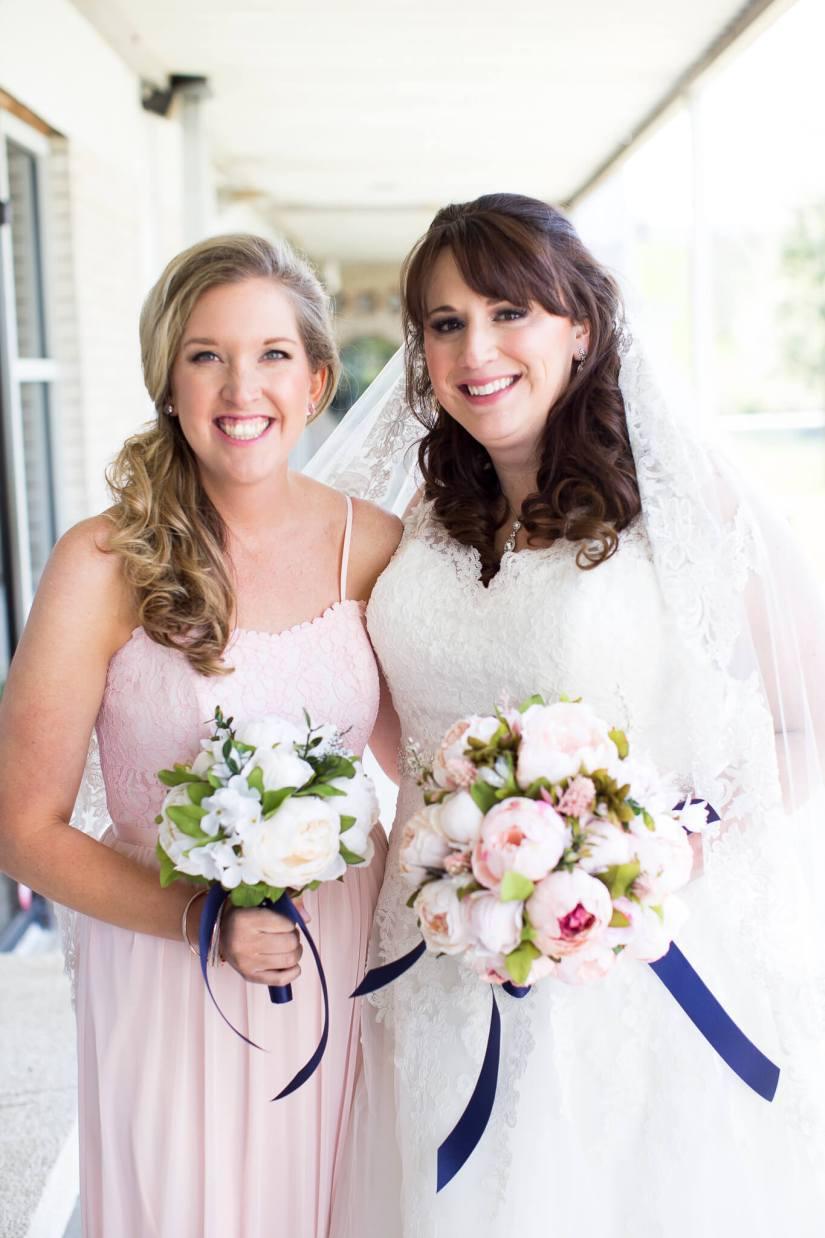 Bentley-Wedding-Photography-433