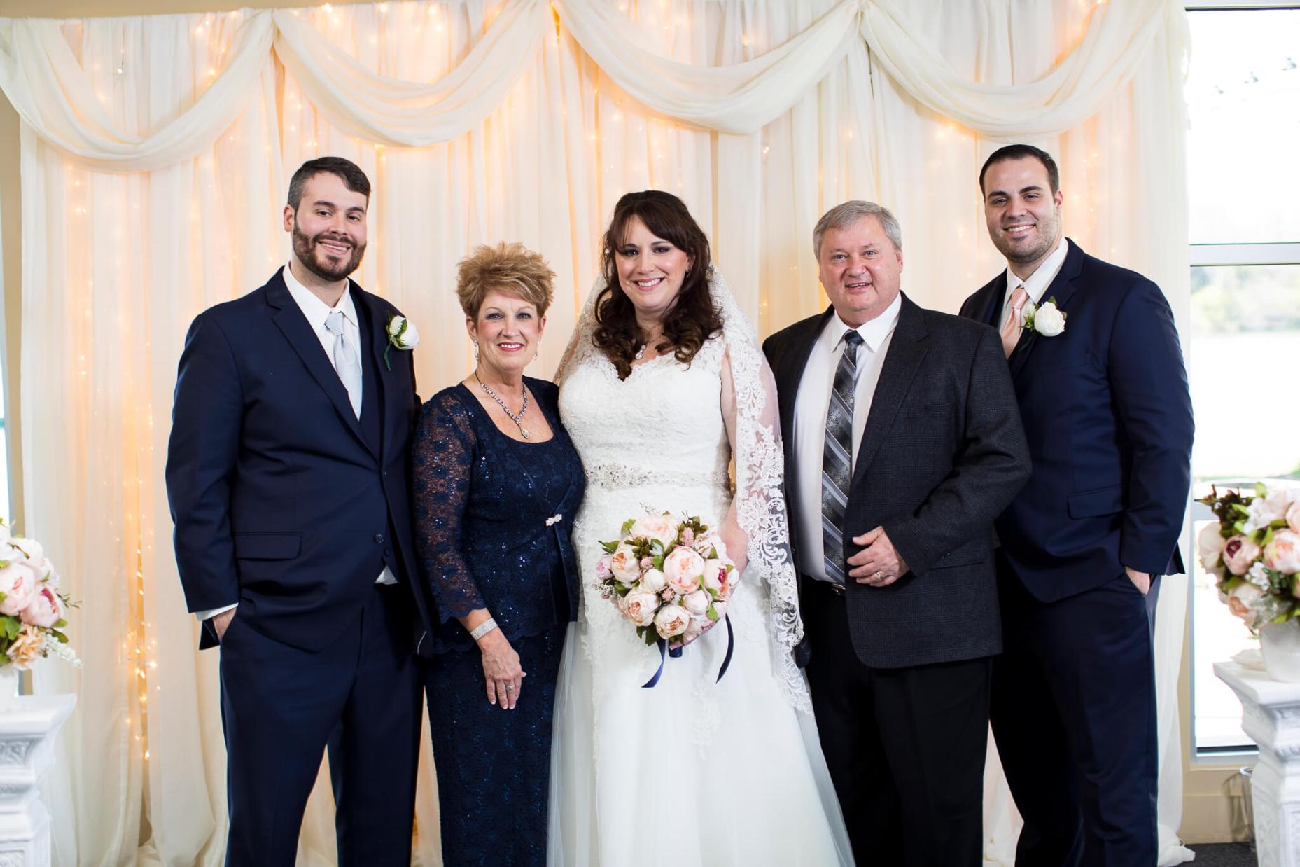 Bentley-Wedding-Photography-615