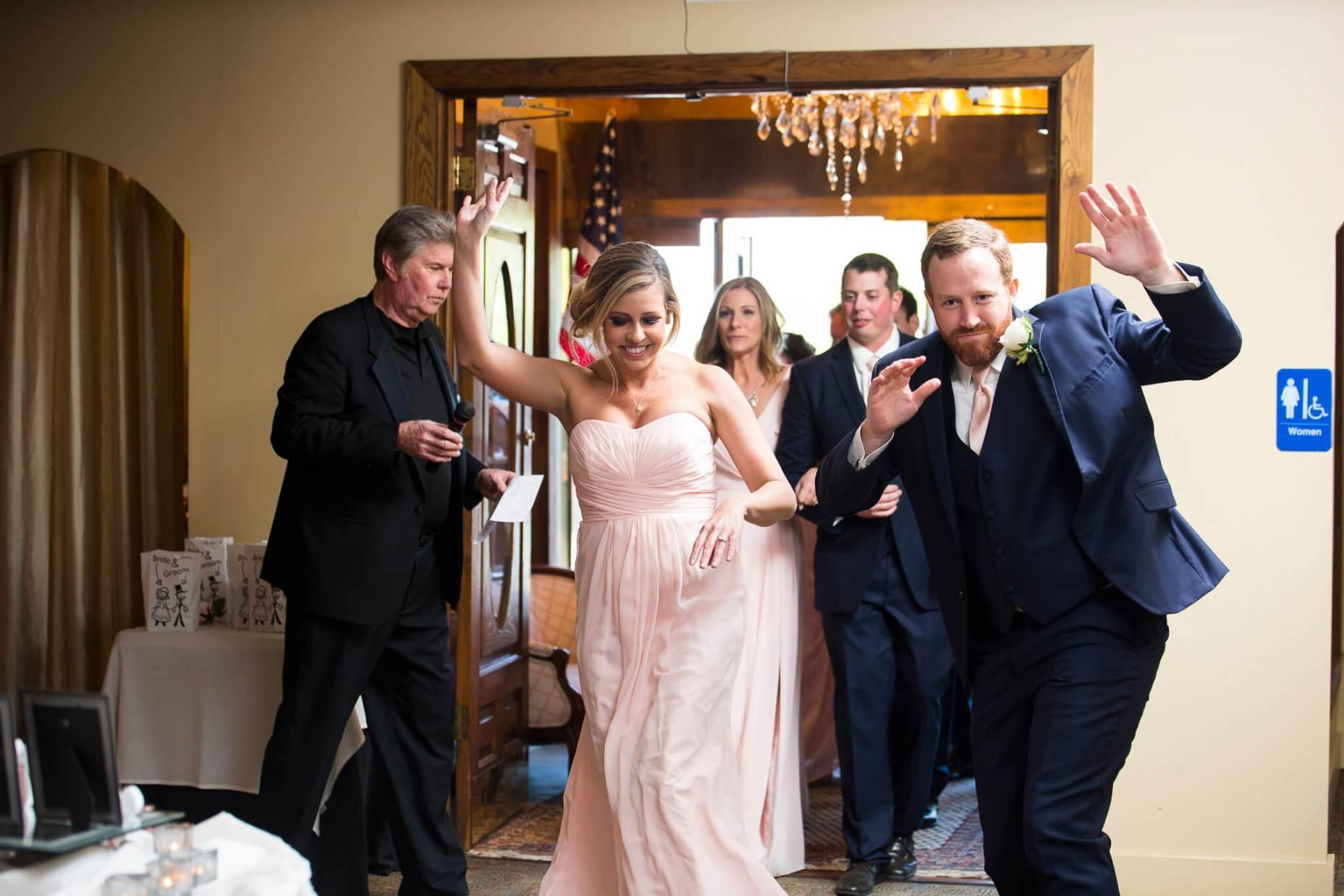 Bentley-Wedding-Photography-684