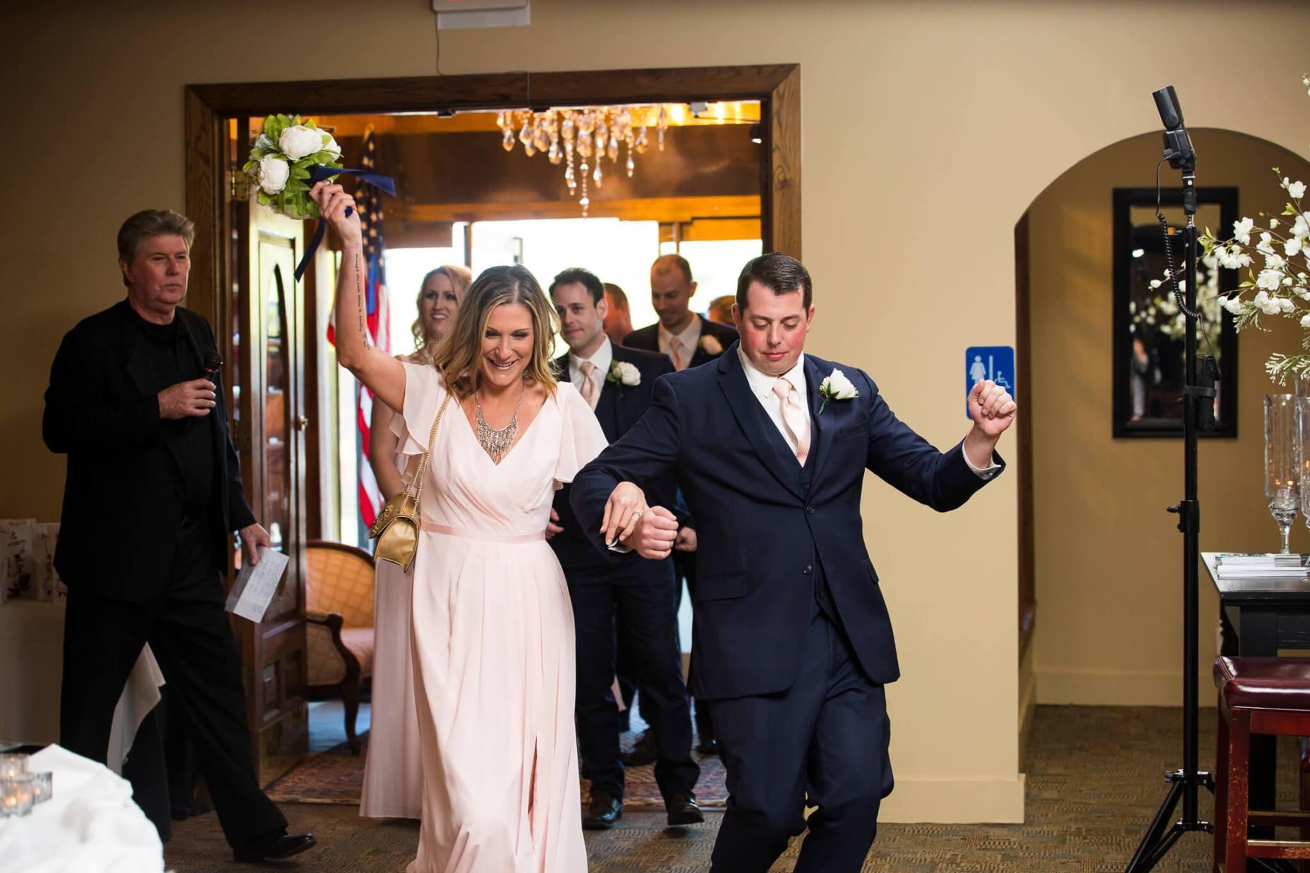 Bentley-Wedding-Photography-685
