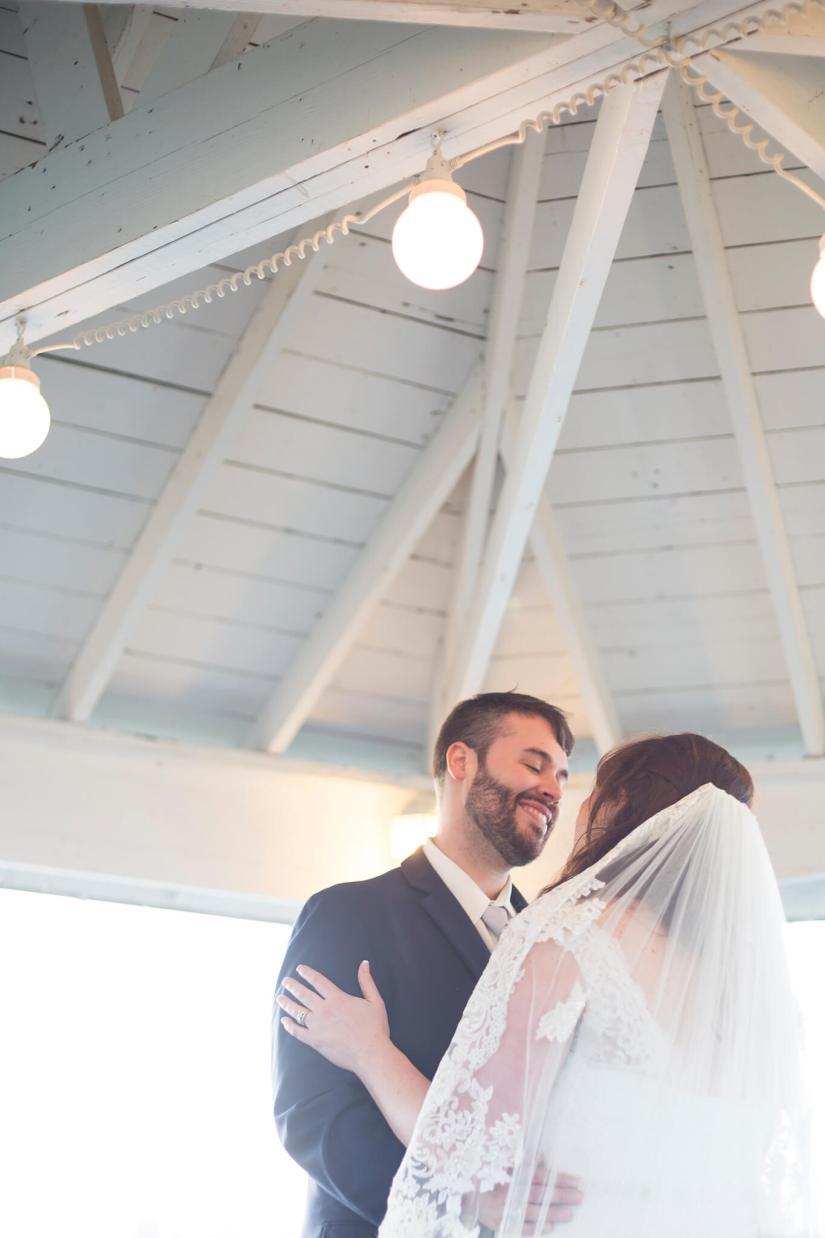 Bentley-Wedding-Photography-757