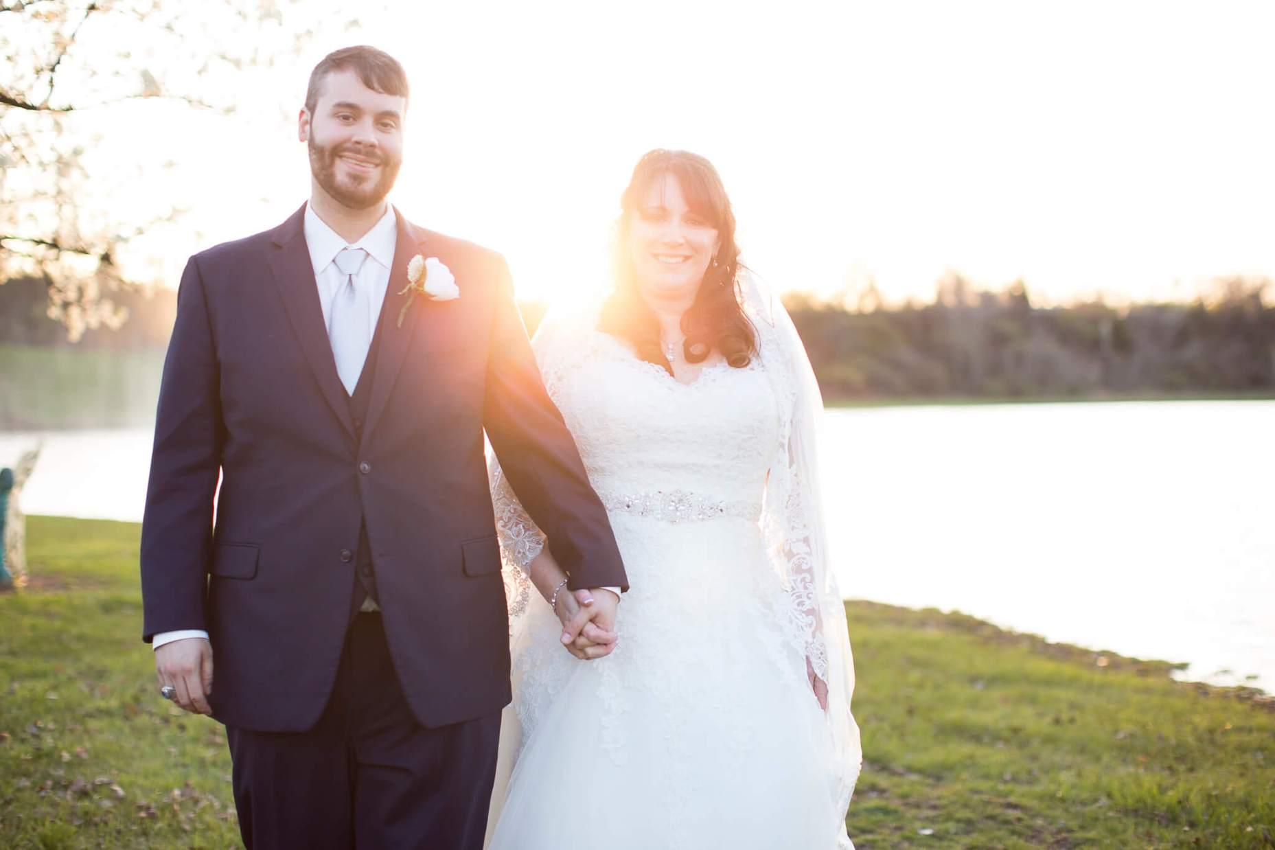 Bentley-Wedding-Photography-794