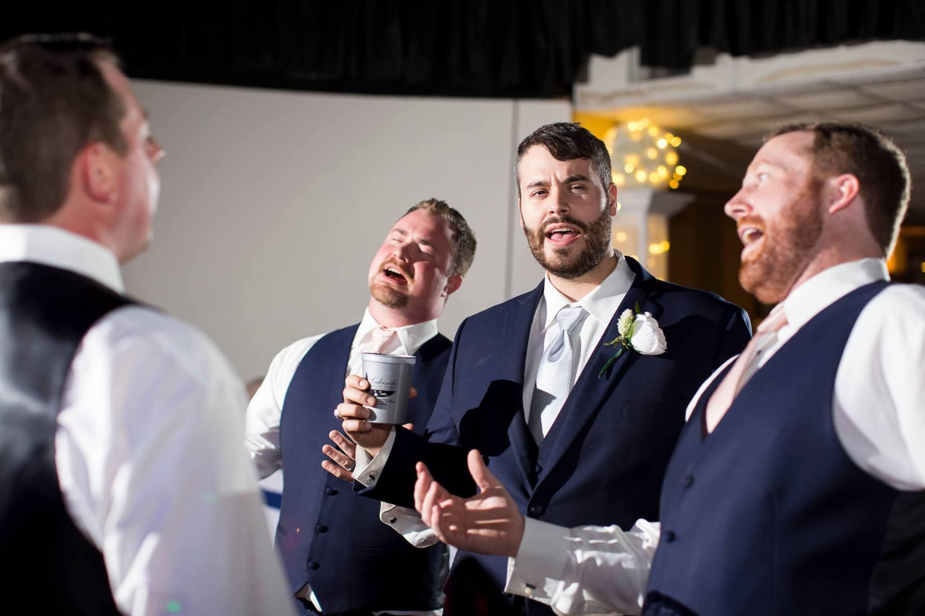 Bentley-Wedding-Photography-896