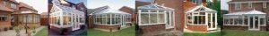 Conservatory Banbury - Conservatories Banbury