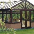 Gable Conservatory Leamington Spa - Coventry