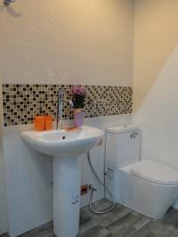 Bathroom Tiles Mosaic Border | www.pixshark.com - Images ...