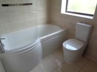 27 Excellent Beige Tiles For Bathroom | eyagci.com