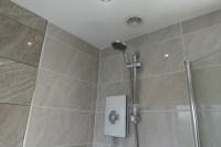 Bathroom Extractor Fan. Fabulous Ventaxia Bathroom ...