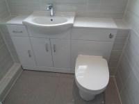 Bathroom Storage Solutions With Original Styles In Canada ...