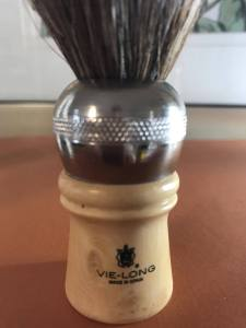 horsehair shaving brush 3 - horsehair-shaving-brush-3