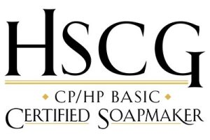 hscg certified soap maker - hscg-certified-soap-maker