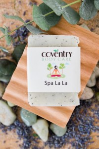 spa la la handmade soap bar - spa-la-la-handmade-soap-bar