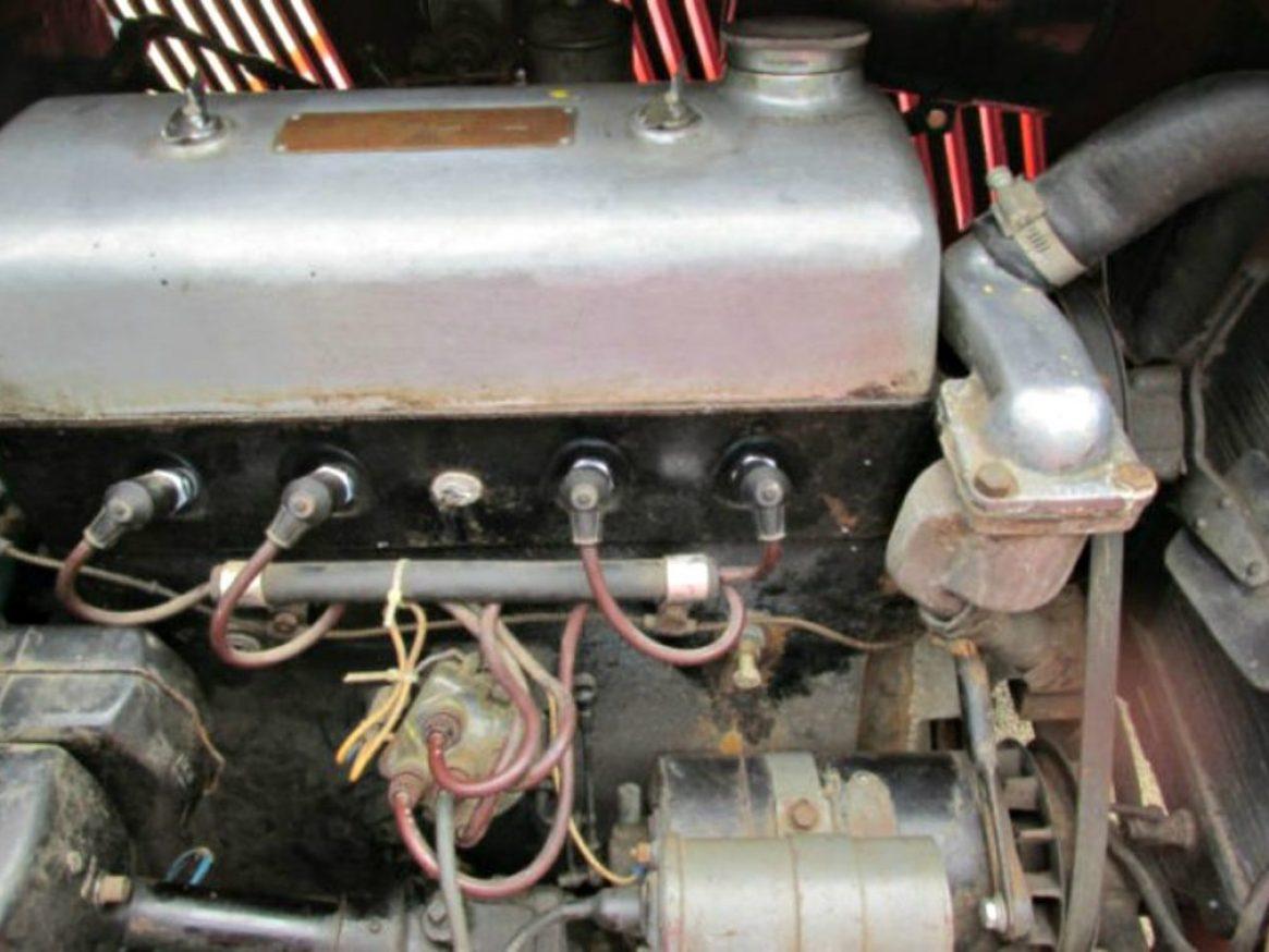 engine.ed