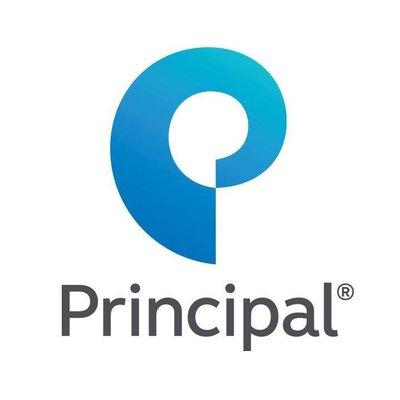 Principal introduces Principal Life Online